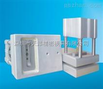 北京手提孔打孔機 天津手提孔打孔機 重慶手提孔打孔機 河北手提孔打孔機