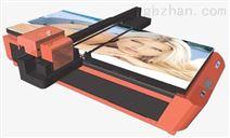 EVA鞋垫彩色喷绘机,装饰品彩色打印机