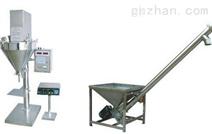 TY-F02自動定量粉劑包裝機(步進電機型)