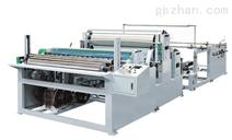 供應CXF-LS20車銑復合機床,立式車銑一體機