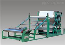 供应多功能塑料挤出薄膜复合机组