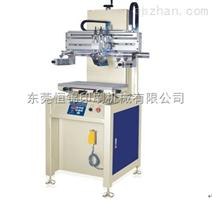 厂家直销半自动移印机,PCB丝印机,电脑丝印机垂直丝印机