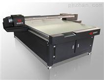 创业能手万能平板打印机一次成像*退色