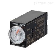 H3YN-41-Z DC24,OMRON定时器性能手册