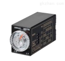 H3YN-41-Z DC24,OMRON定时器手册