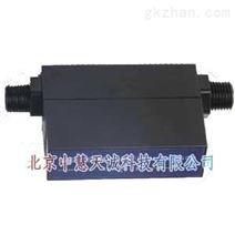 ZH11556气体流量传感器