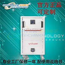 非线性RCD功率可调电阻箱 UPS电源测试