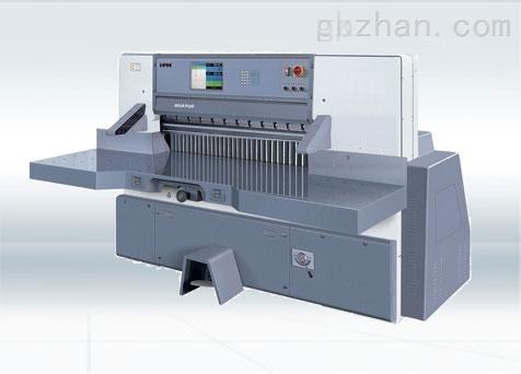 【供应】全自动切纸机