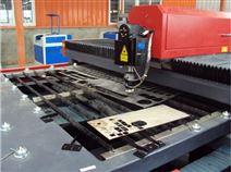 汽車用品專用大幅面激光切割機BCL-BH系列