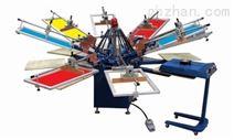 供应腰线瓷砖印花机,腰线彩绘设备,能印刷腰线的设备