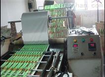 供應密度板印花機