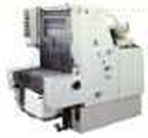 YK5200六开胶印机