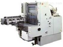 YK5200NP六开打码胶印机