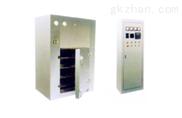 DMH系列-净化对开门干燥灭菌烘箱