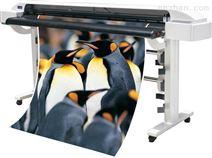 【供应】东川UV平板喷绘机报价 平板喷绘机价格
