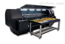 【供应】上海Z新研制UV平板喷绘机 UV平板机 东川