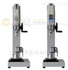 检测仪测量扣合力专用纽扣拉力检测仪生产厂家