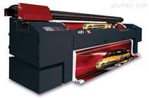 【供应】UV平板喷绘机 UV平板喷画机 UV平台喷绘机 UV平台喷画机
