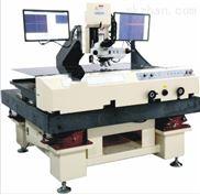 悬臂式金相工具显微镜