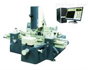 YMF-2010WD万能工具显微镜