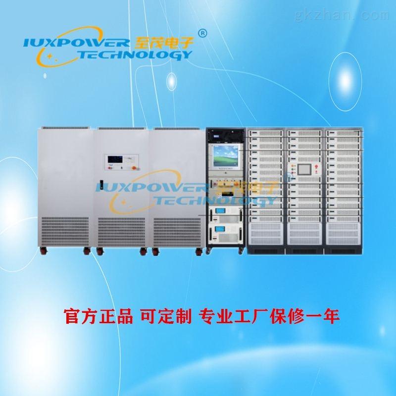 厂家直销继电器电气寿命测试试验台
