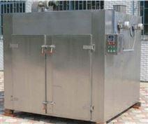 gs供應【鍋爐壓力容器】沖擊試驗(樣)缺口投影儀批發