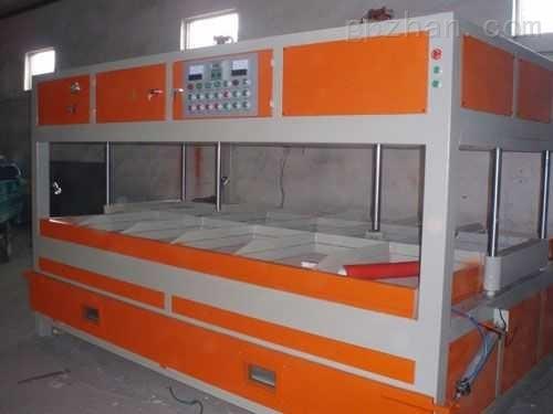 #丹东亚克力吸塑机 电脑雕刻机 吸塑机价格#