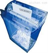 工业纸箱碎纸机、废纸皮膨切机、工业条状碎纸机