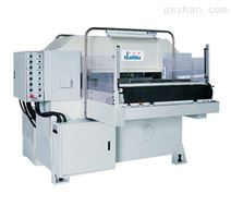 HMQ1450Z平压平模切机