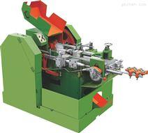 供应台式丝印机