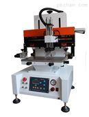 东莞市力沃厂家直销小型台式精密丝印机、丝网印刷机2030自动