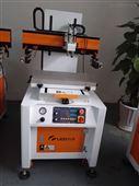 丝印机厂家,定做高精度电动/气动丝网印刷机,平面网印机