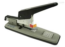 【供应】ZG45高仿马天尼HK45骑马订书机头