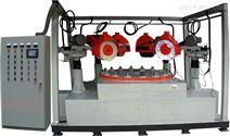 供应圆管抛光机/钢管抛光机/方管抛光机