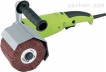 供应精密圆管抛光机/自动抛光机