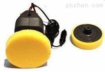 供应圆钢抛光机,圆管抛光机,小型无心磨床