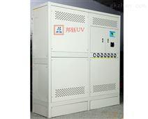 UV系统专用冷水机