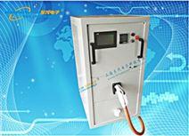 智能程控直流充电桩负载