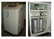 TAM-Ⅱ型空气中氚监测仪