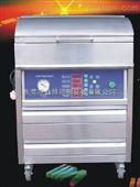 晒版机,广东晒版机,树脂版制版机
