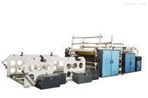山东小型卫生纸加工设备全自动卷筒纸机器