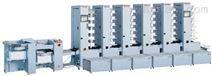 日本进口好利用VAC-1000a吸气配页机