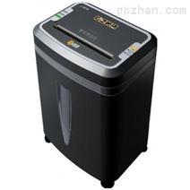 供应03上海家用碎纸机碎纸机的九大主要性能参数指标