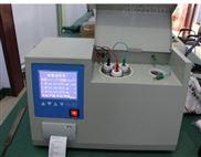 扬州绝缘油体积电阻率测定仪价格,生产厂家