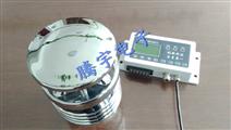 超声波风速风向报警记录仪价格