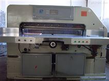 【供应】QZ470型电动切纸机