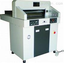 【供应】420型电动切纸机