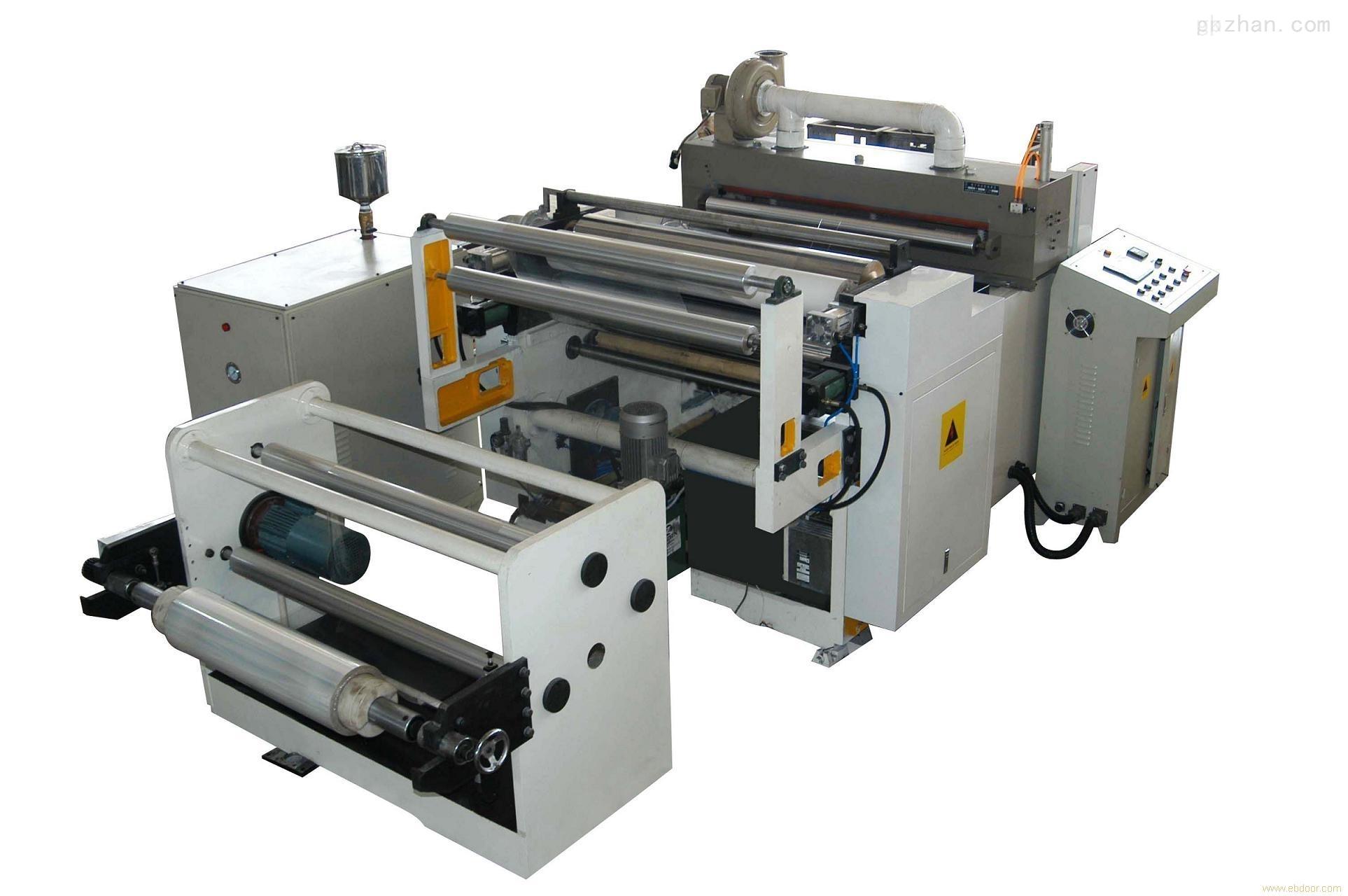 【供应】圆刀机,圆刀模切机,圆压圆模切机,轮转机