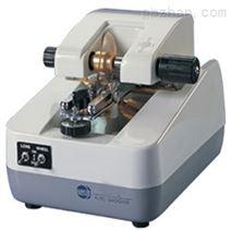 供应[超诺纸箱机械]CN103型纸箱三色水墨印刷开槽机