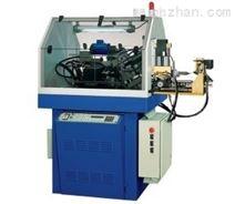 供应CN101-1425D型经济型 双色水墨印刷开槽机